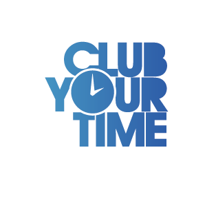 Club Your Time